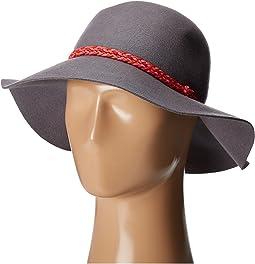 Prana - Edie Hat