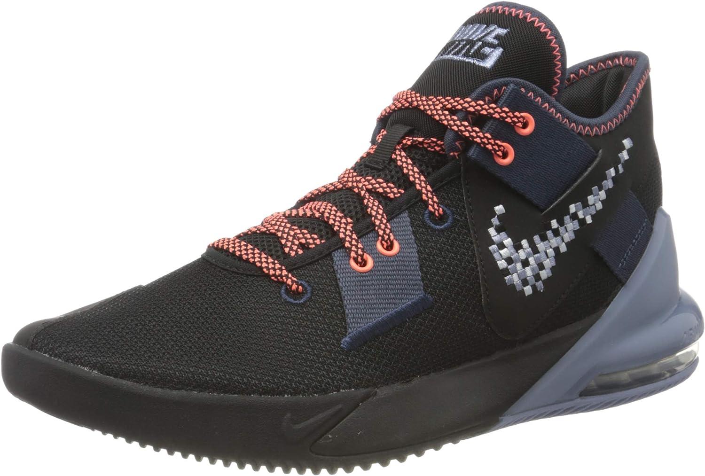 Nike 5☆好評 Men's Basketball 爆買いセール Shoe
