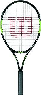 Wilson Blade Team 25 Junior Tennis Racket