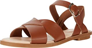 Clarks Willow Gild Women's Flat Sandal