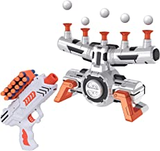 Best air hover target game Reviews