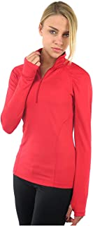 Alex + Abby Women's Essential Pullover