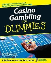 Best casino for dummies Reviews