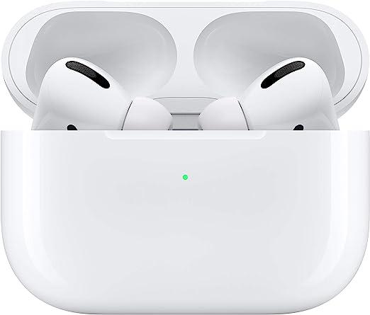 Apple AirPods Pro (整備済み品)