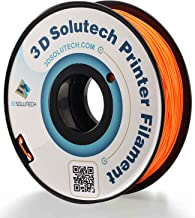 Best 3doodler 1.75 mm filament Reviews