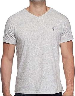 0fbb5ef4e Amazon.com: Polo Ralph Lauren - Undershirts / Underwear: Clothing ...