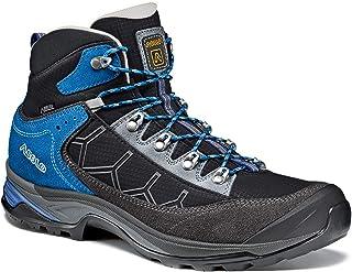 Asolo Falcon Gv mm Boot