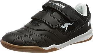 KangaROOS Cayard V - Sneakersy UNISEKS