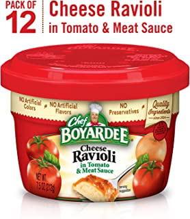 Best is chef boyardee mac and cheese good Reviews