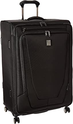 "Travelpro Crew 11 - 29"" Expandable Spinner Suiter"