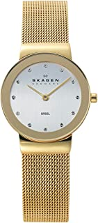 Skagen Women's Freja Watch