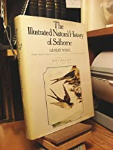 The Illustrated Natural History of Selbourne