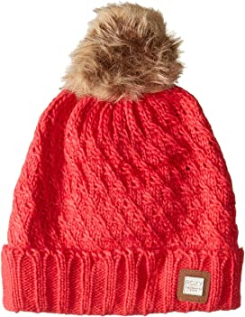 40d79e860 The North Face Chunky Knit Beanie | Zappos.com
