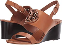 4e7bdd34a68e Women s Tory Burch Sandals + FREE SHIPPING