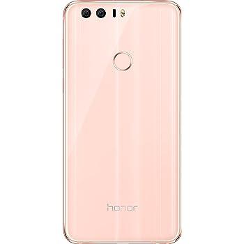 HONOR 8 Premium 13,2 cm (5.2