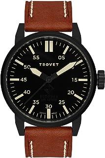 TSOVET FW331011-03 Watch