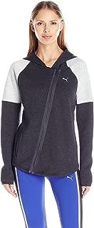 Women's Yogini Jacket
