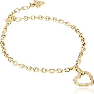 Guess Women's Bracelet UBB29075-L