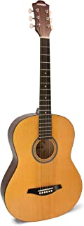 hohner guitar hw200