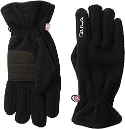 BULA - Primaloft Fleece Gloves