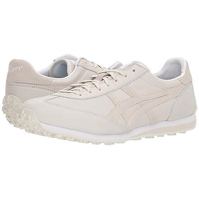 Onitsuka Tiger EDR 78 (Vaporous Grey/Vaporous Grey) Athletic Shoes