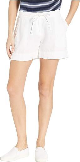 Palmbray Shorts
