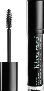 Bourjois, Volume Reveal . Mascara. 23 Waterproof Black. 7.5ml - 0.25fl oz