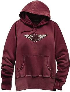 Best womens harley davidson hoodie Reviews