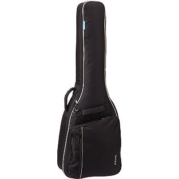 Gewa - Funda para Guitarra Eléctrica: Amazon.es: Instrumentos ...