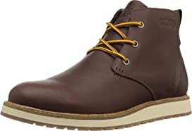 UGG Australia Sand Bailey Button Triplet BootsBooties Size US 9 Regular (M, B) 64% off retail