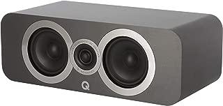 Q Acoustics 3090Ci Center Speaker (Graphite Grey)