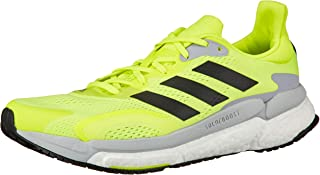 adidas Solar Boost 21, Road Running Shoe Homme