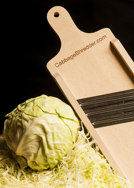 Shredder Sauerkraut Coleslaw Shredding Slicing