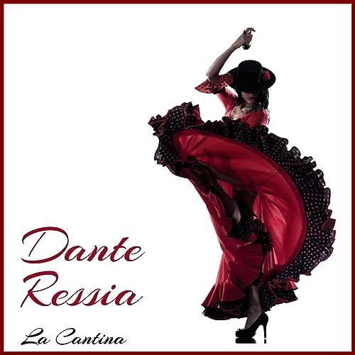 Cumpleanos feliz flamenco remix