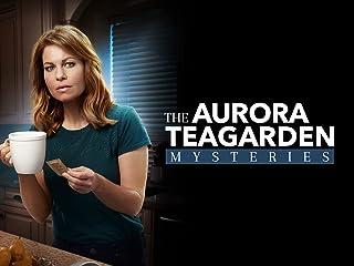 Aurora Teagarden - Season 2