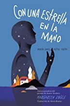 Mejor Buenos Aires Poetry de 2020 - Mejor valorados y revisados