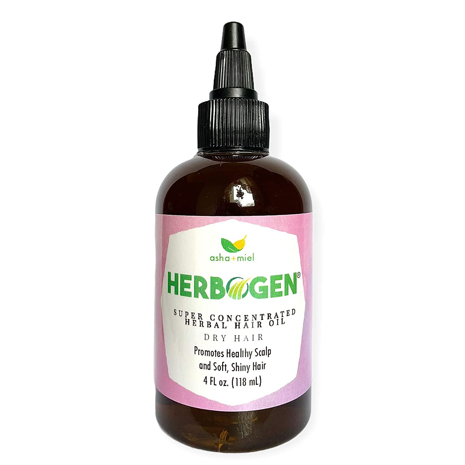 Super Concentrated Herbal Hair Oil Growth Herbs 26 Purchase oil Serum lowest price
