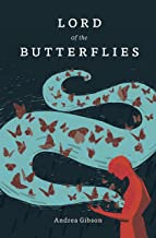 Best lord of the butterflies Reviews