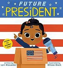 Future President (Future Baby)