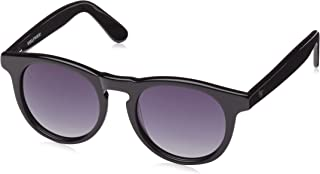 b929c691d3 Wolfnoir, HATHI ACE BASIC BLACK - Gafas De Sol unisex color negro, talla  única