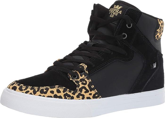Nike hightop sneaker ultra force mid joli bronze damen