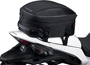 Best yamaha xt250 tail bag Reviews