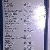 Bosch 3397004629 Wiper Blade Rear H301 Length 300 Auto