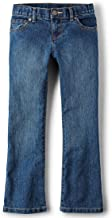 Best jordache skinny jeans toddler Reviews