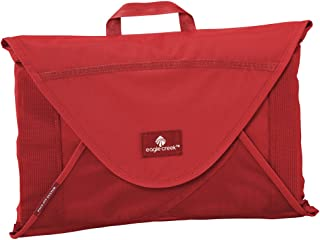Eagle Creek Pack-it Garment Folder Small, Red Fire (Red) - EC-41189138
