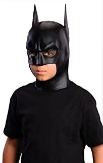 Rubie's Costume Co - Batman Full Mask