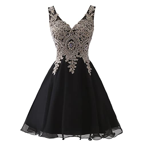 Winter Formal Dresses Amazon