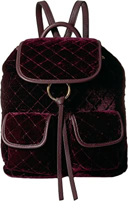 Vince Camuto - Glenn Backpack