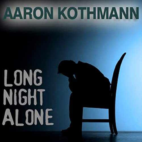 A long night alone part