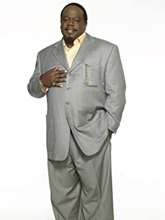 movies with cedric the entertainer